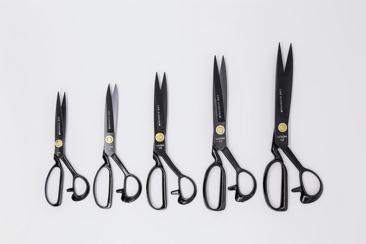 LDH - Tailor Shears - Midnight Edition