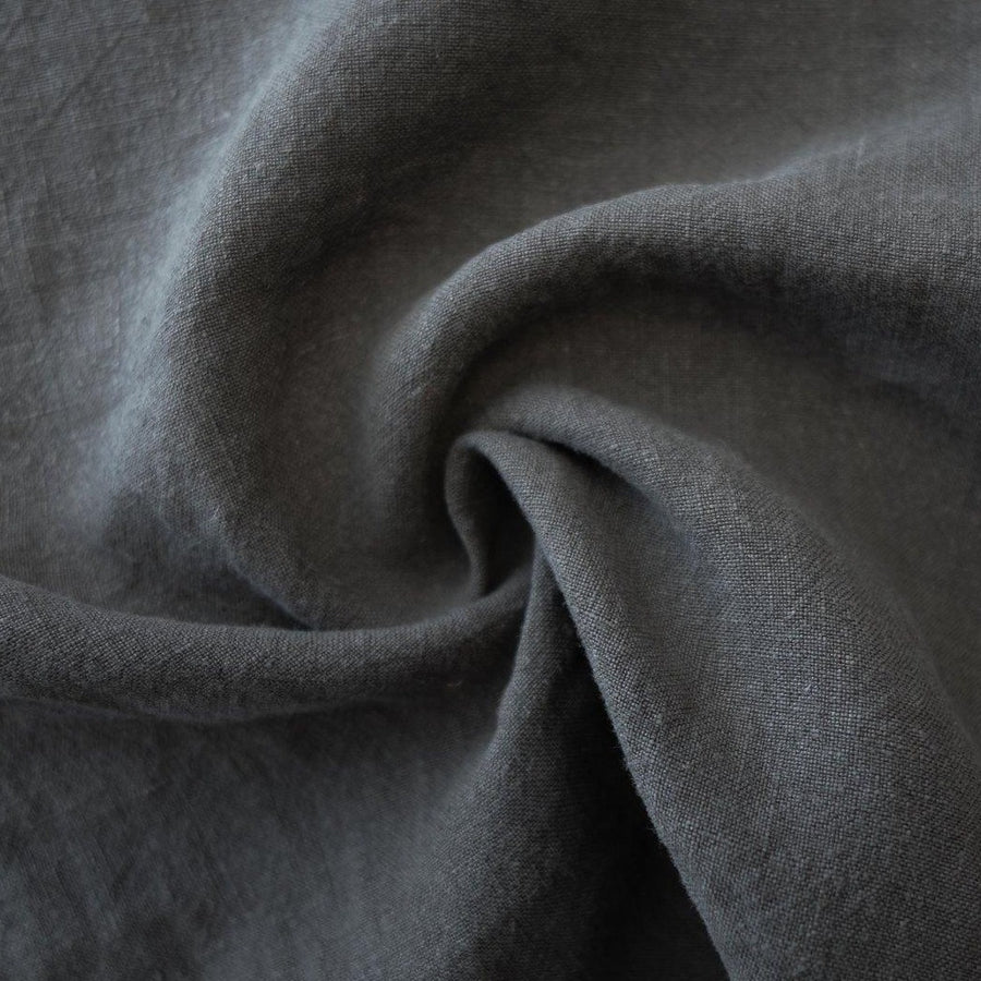 Linen - 4.86 oz - Antique Wash