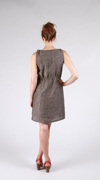 Sew House Seven - Mississippi Avenue Dress and Top