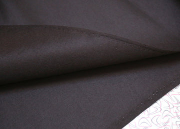 Non Woven Fabric - Recycled Polyester