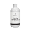 8oz Hoppy Hand Sanitizer