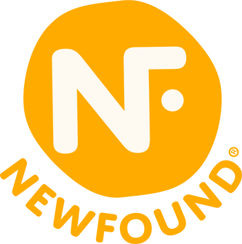 Newfound Foods