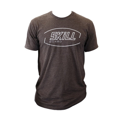 T-Shirt - Unisex - Skill Board LLC