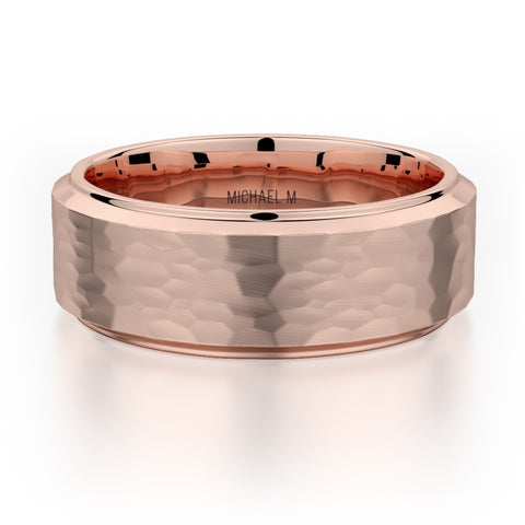Men's Band MB114