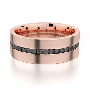 Men's Band MB109