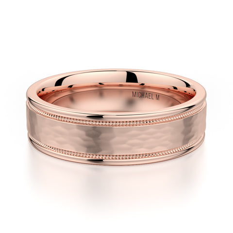 Men's Band MB102