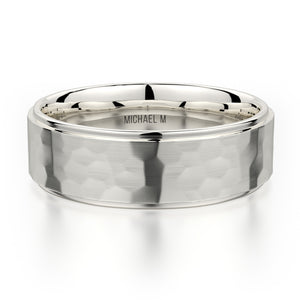 Men's Band MB113