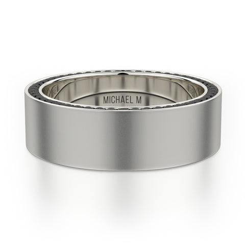 Men's Band MB110