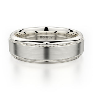 Men's Band MB101