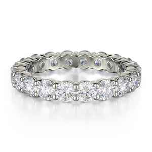 Complete Diamond Band