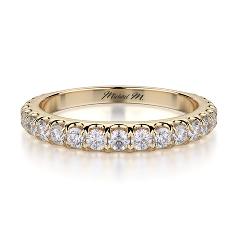 Wedding band R693B