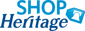 Shop The Heritage Foundation