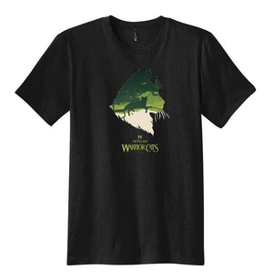 SkyClan Epic BOY'S T-Shirt