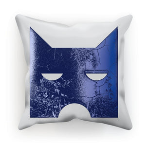 ShadowClan Cushion