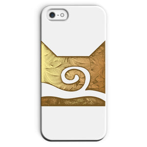 WindClan Phone Case