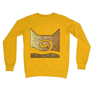 WindClan Sweatshirt