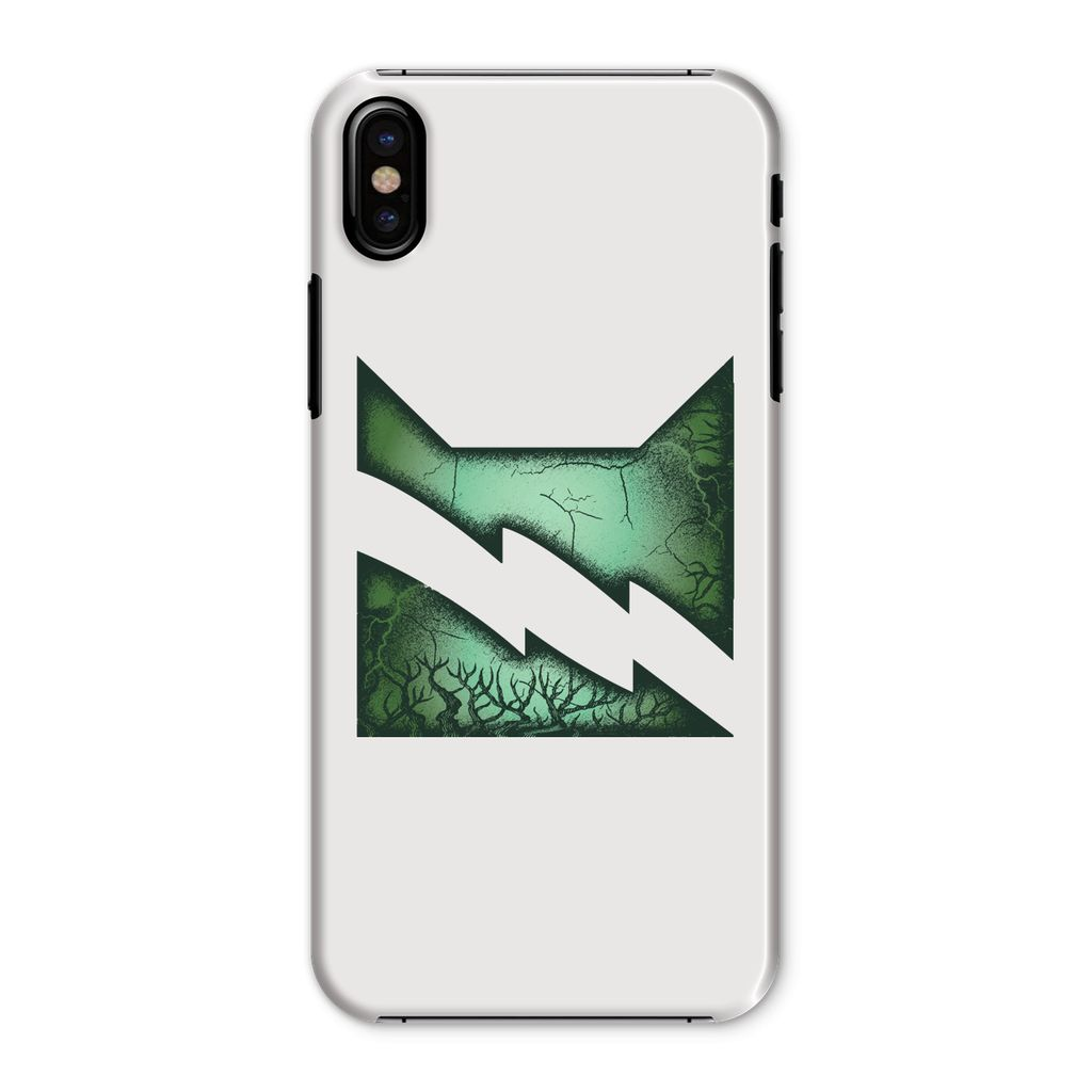 THUNDERCLAN Phone Case