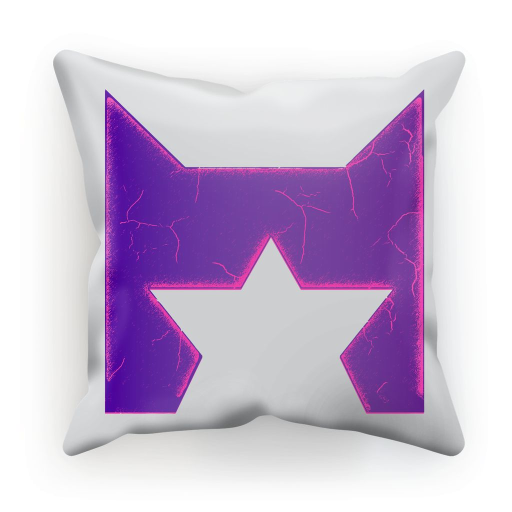 StarClan Cushion