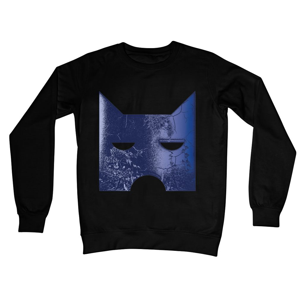 ShadowClan Sweatshirt