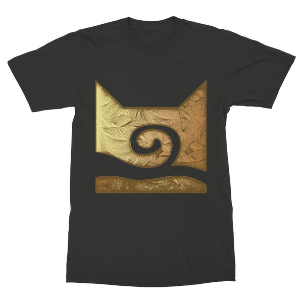WindClan T-Shirt