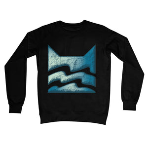 RiverClan Sweatshirt