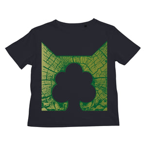 SkyClan Kids T-Shirt