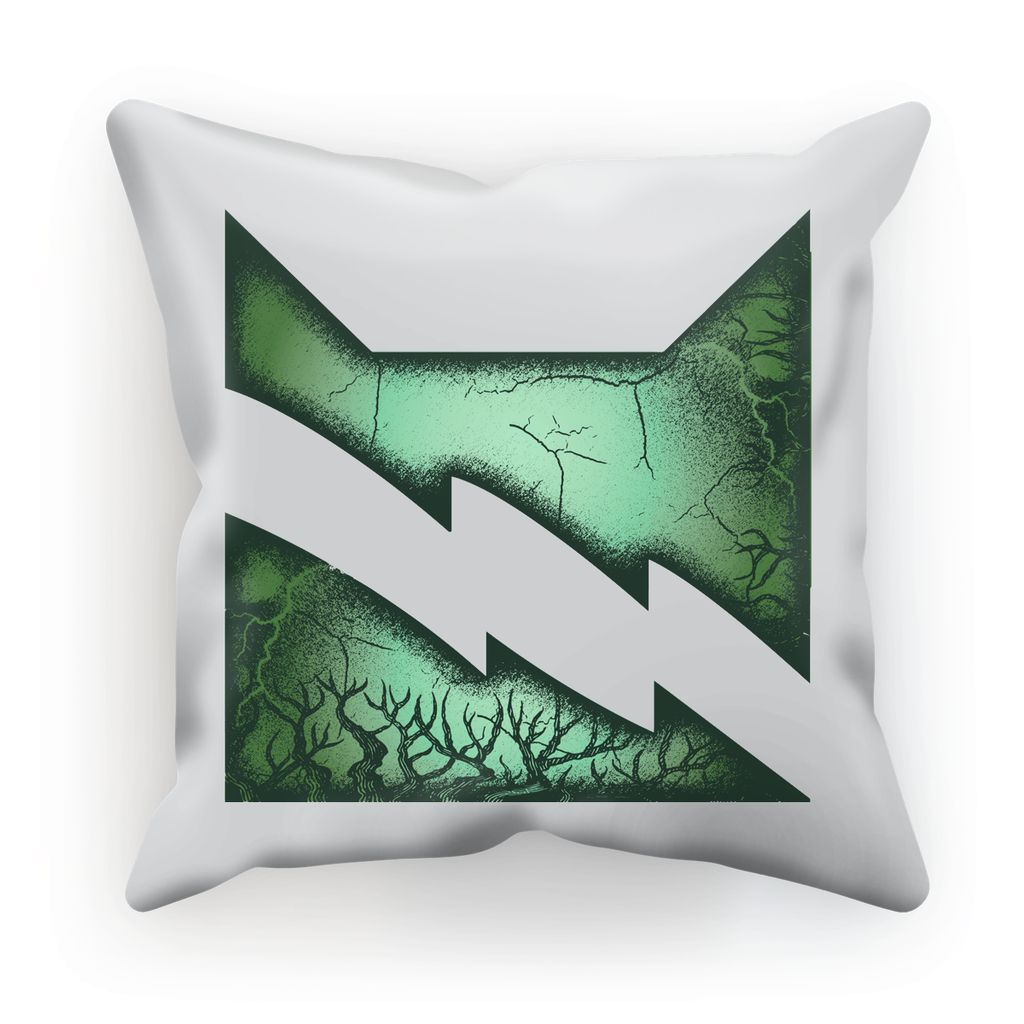 ThunderClan Cushion