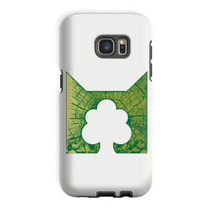 SkyClan Phone Case