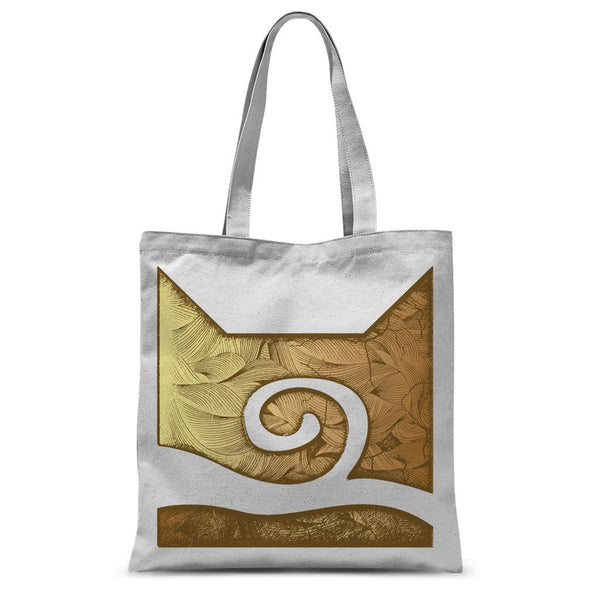 WindClan Tote Bag