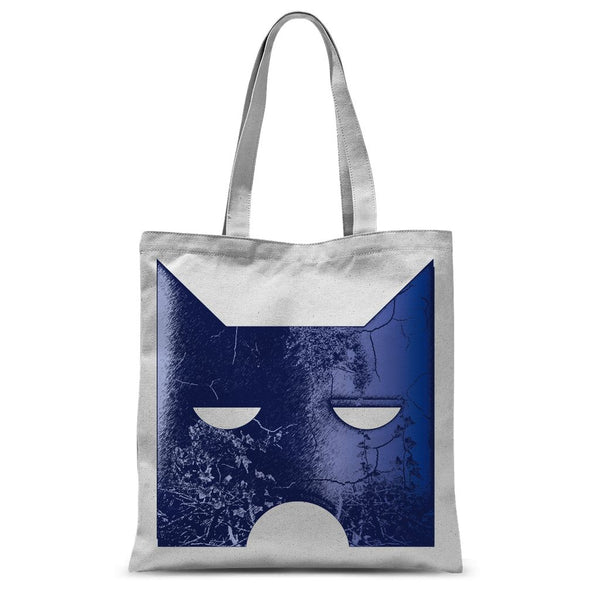 ShadowClan Tote Bag