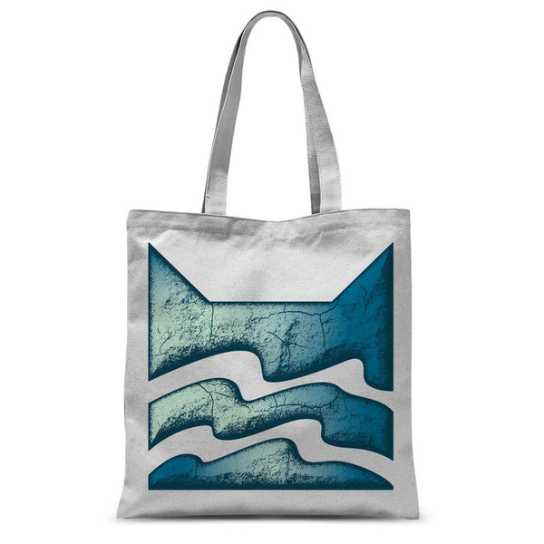 RiverClan Tote Bag