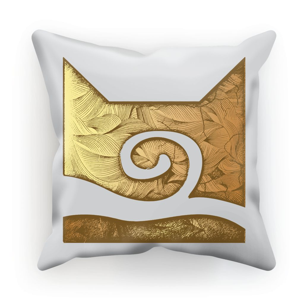 WINDCLAN Cushion