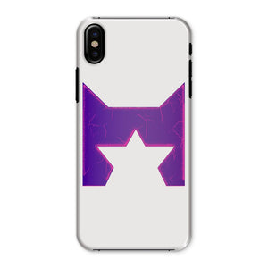 StarClan Phone Case
