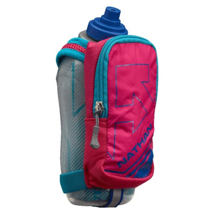 SpeedDraw Plus Insulated 18oz