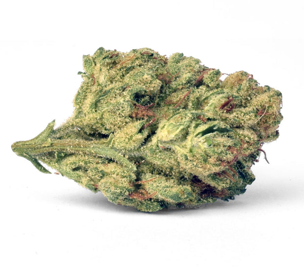 henry's original spyrock og 3.5g flower buy cannabis for delivery petaluma ca sonoma marin county