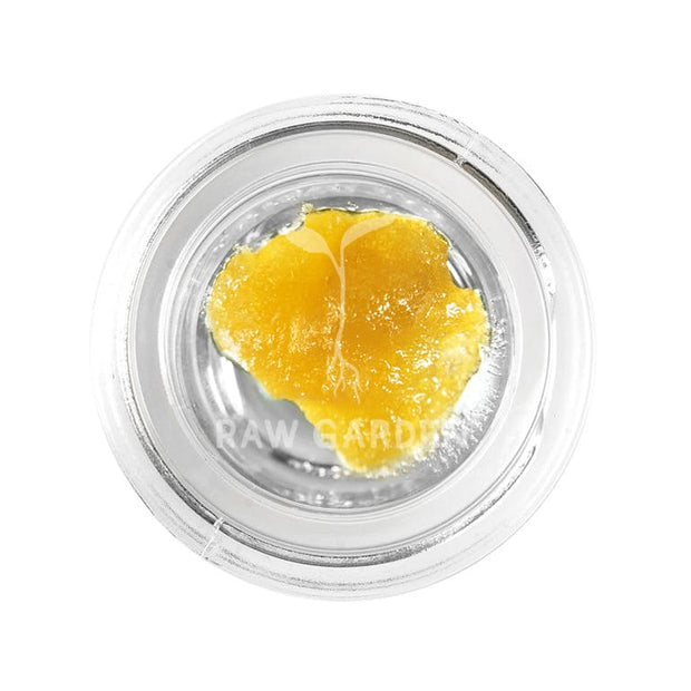 Raw Garden Guava Cookies Live Resin 74.19% THC