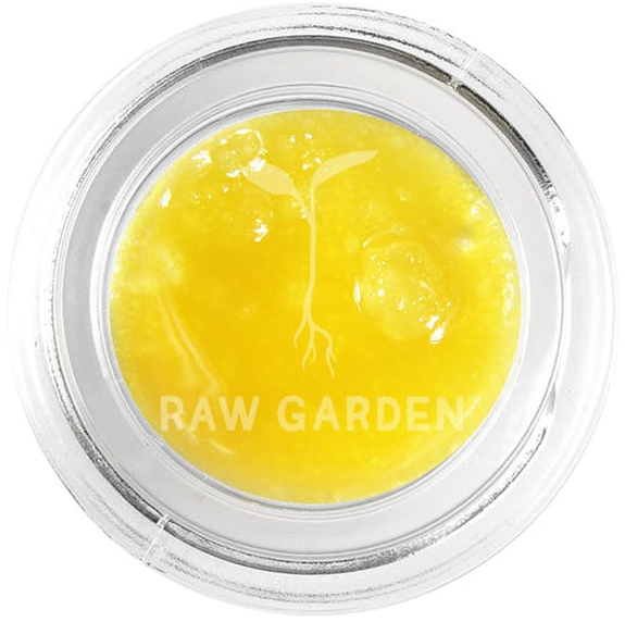 raw garden mezcal sour live resin sauce buy terps marin