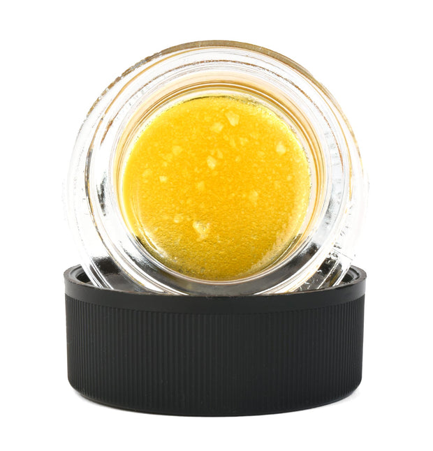 WOX Live Resin Gorilla Cookies