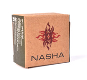 Nasha Sour D x GDP Hash Powder Green Label 54.2%THC