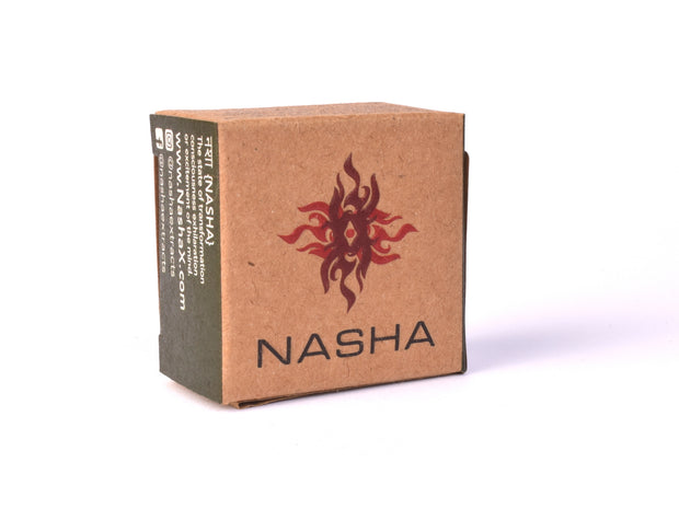 nasha hash powder