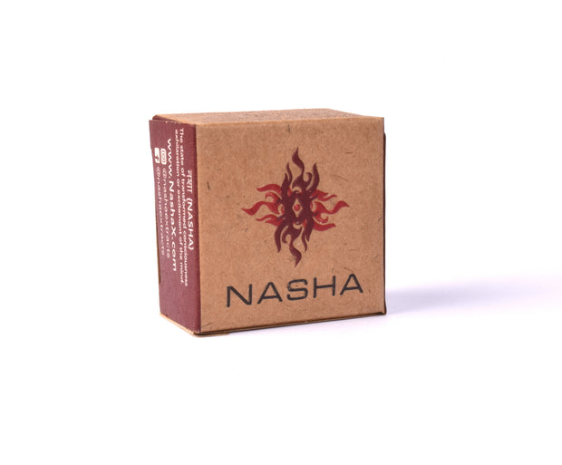 Nasha Extracts weed hash