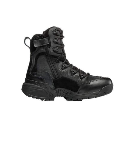 Storm Black Boots20RabattVidadecalle Military Tactical Black Storm iPZukX