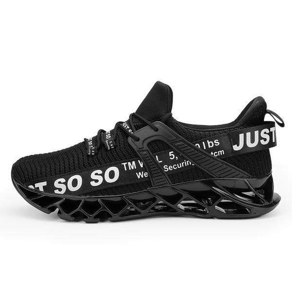 Just SO Lightweight Flex Edition Sneakers Herrenschuhe VidaDeCalle