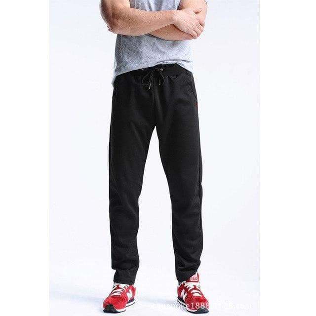 Harlan Casual Pants men trousers VidaDeCalle