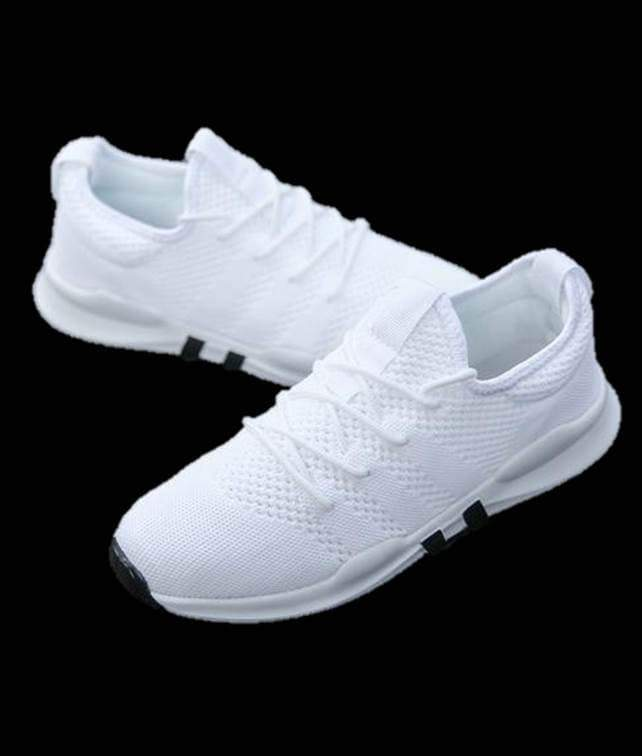 Centre Court Flex Sneakers mens shoes VidaDeCalle