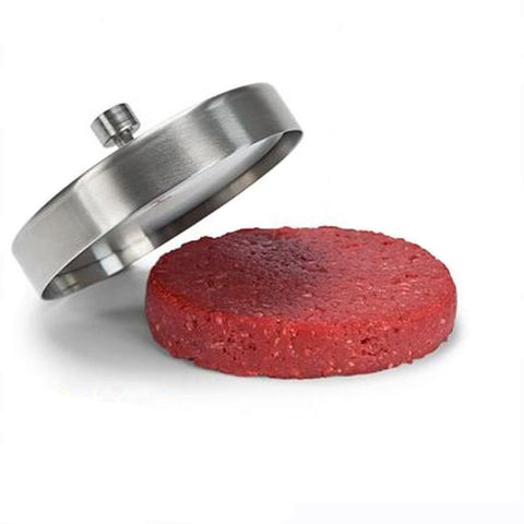 Hamburger Mold Maker
