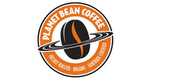 Ethical Coffee Spotlight: Planet Bean