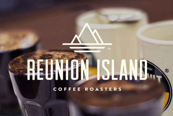 Reunion Island Tour: Learning About Different Coffee Treatments