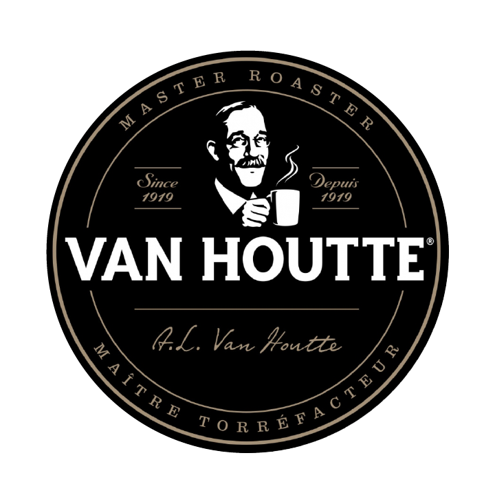 Van Houtte Products