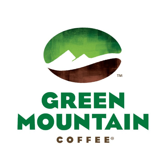 Green Mountain Products